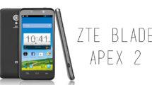 zte-blade-apex-2