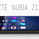 zte-nubia-z11