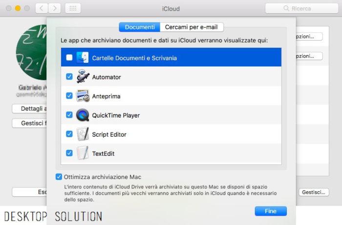 icloud_documenti