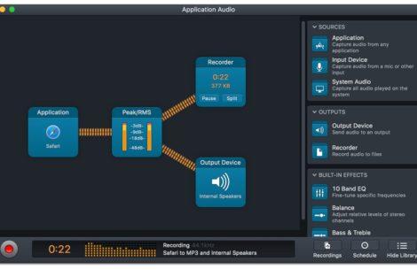 audio-hijack-screen-1