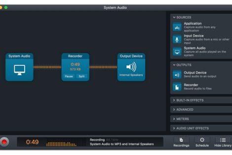 audio-hijack-screen-3