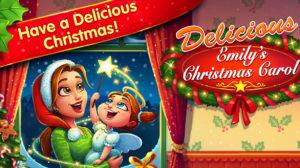 delicious-christmas-carol