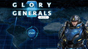 glory-of-generals2-ace