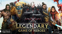 legendary-game-of-heroes