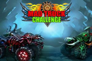 mad-truck-challenge-racing