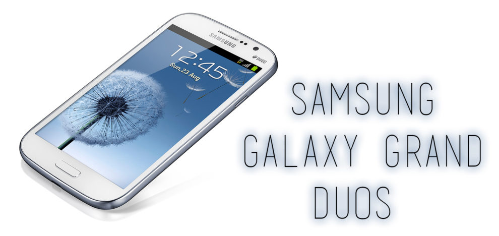 samsung-galaxy-grand-duos