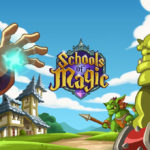 schools-of-magic