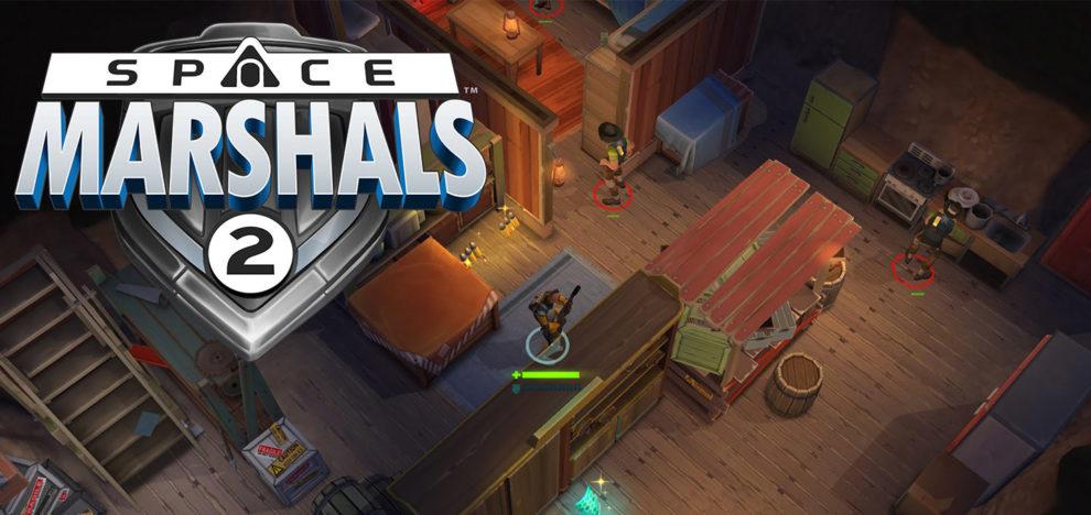 space-marshals-2