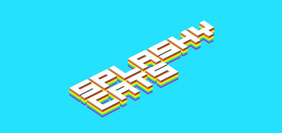 splashy-cats-endless-zigzag