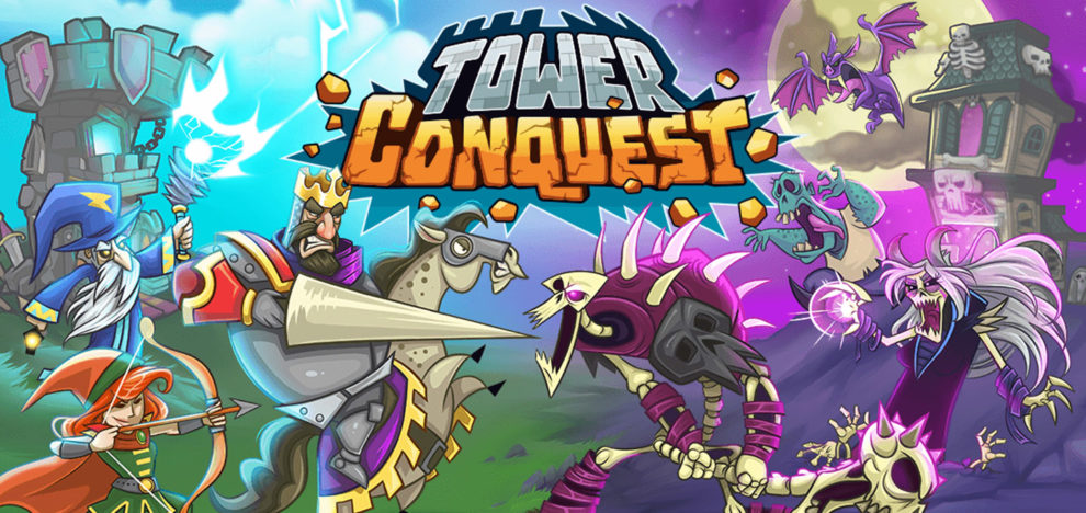 tower-conquest