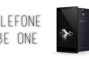 ulefone-be-one
