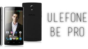ulefone-be-pro