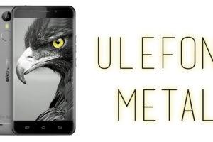 ulefone-metal