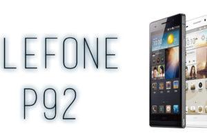 ulefone-p92