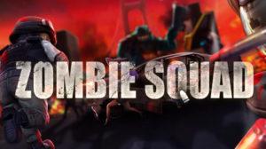 zombie-squad