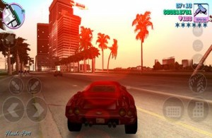 2_grand_theft_auto_vice_city