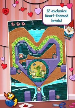 3_disney_wheres_my_valentine