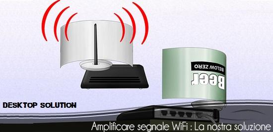 Aumentare-segnale-WiFi