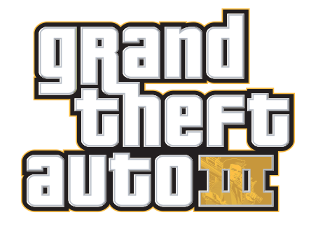 GTA-3-Rage-Classics