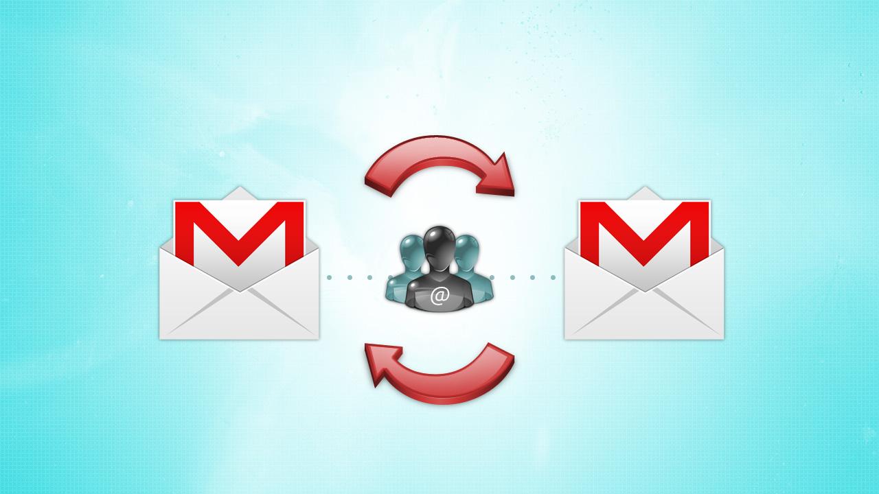 Gmail - Sincro