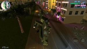 Grand-Theft-Auto-Vice-City-10th-APK-2-300x168