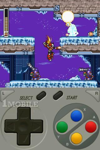 SuperGNES-SNES-Emulator-1