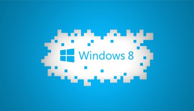 Windows-8-650x371