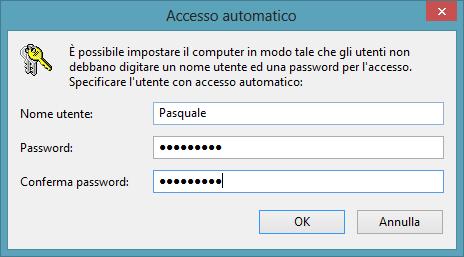 Windows-8-Acesso-Automatico