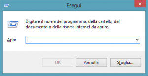 Windows-8-Run-300x154
