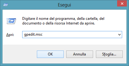 Windows-8-Run-gpedit.msc_.