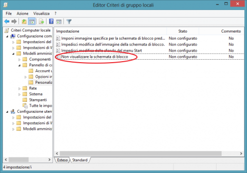 Windows-8-gpedit.msc-3