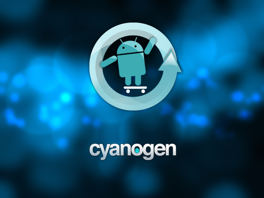 Android 4.0.4 Galaxy GIO
