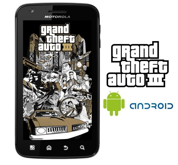 gta-III-game-for-android