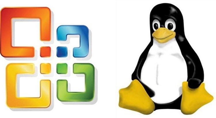 Microsoft Office per Linux? Staremo a vedere