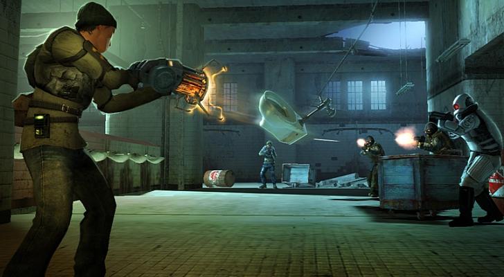 Half-Life-2-Deathmatch