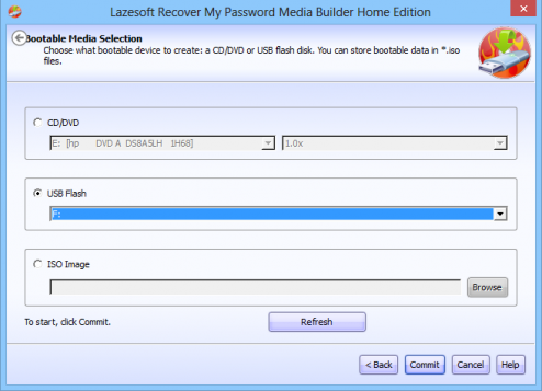Lazesoft-Recover-My-Password_Media-Builder
