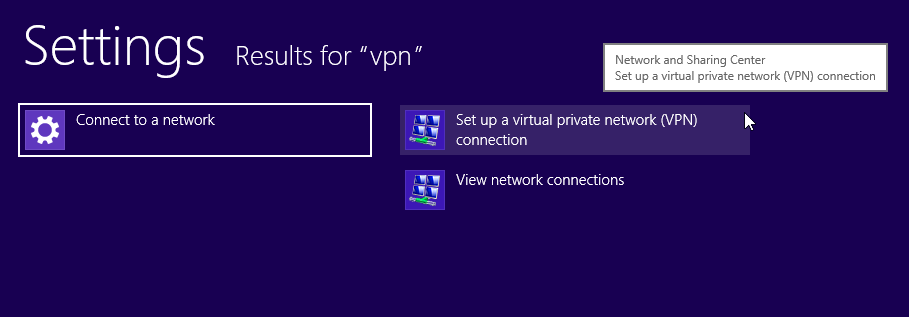 set-up-a-vpn-in-windows-8