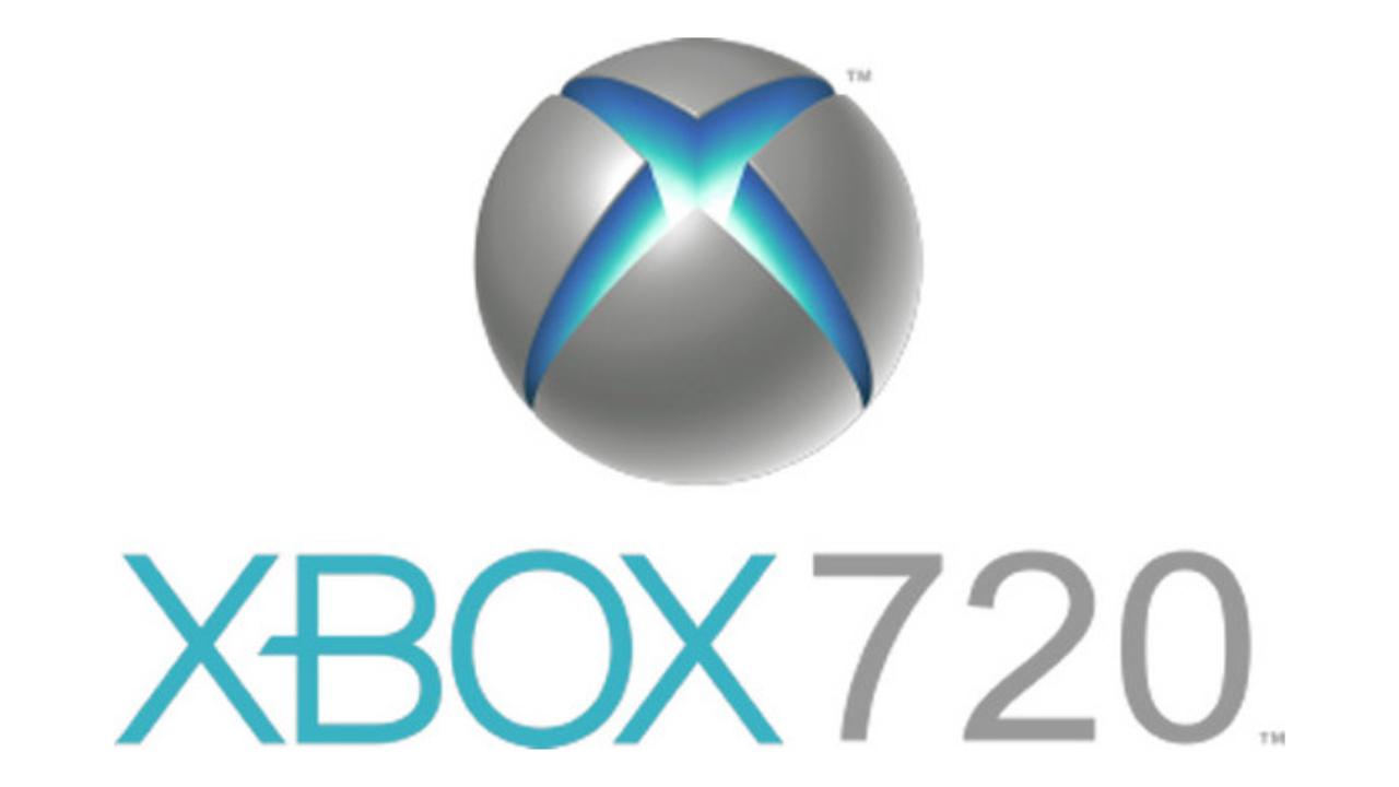 Xbox - 720