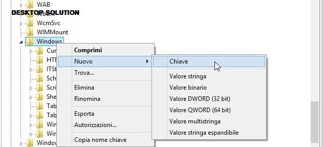 Windows 8 - Eegedit - New (WindowsUpdate)