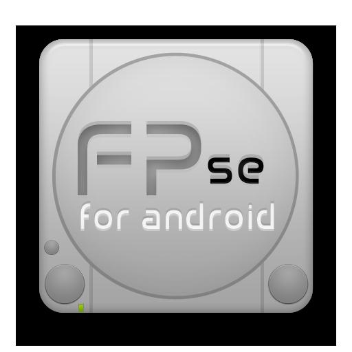 FPse - Logo