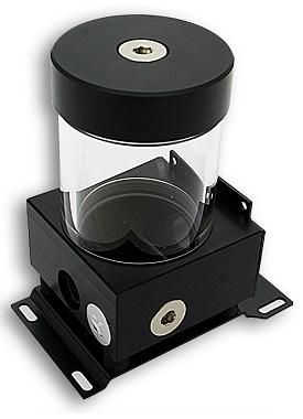 EK-DCP 4.0 X-RES - Senza Pompa