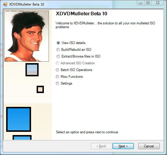 xdvdmulleter10