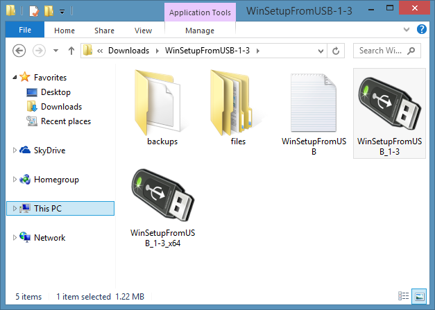 Installare-Windows-7-Windows-8.1-da-USB-img1