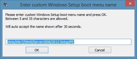 Installare-Windows-7-Windows-8.1-da-USB-img9