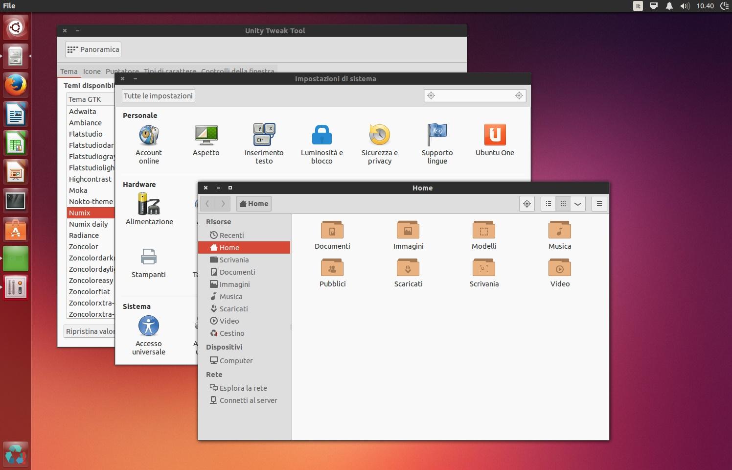 numix-ubuntu