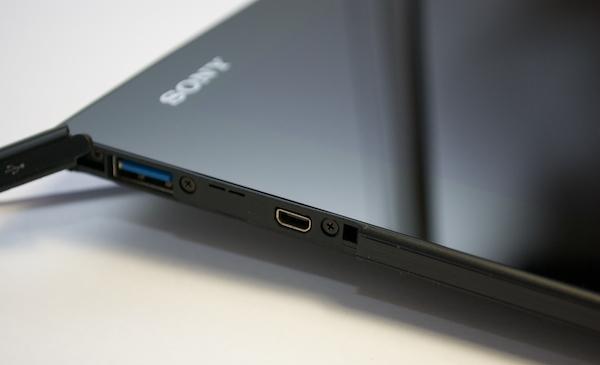 Sony-Vaio-Tap 11