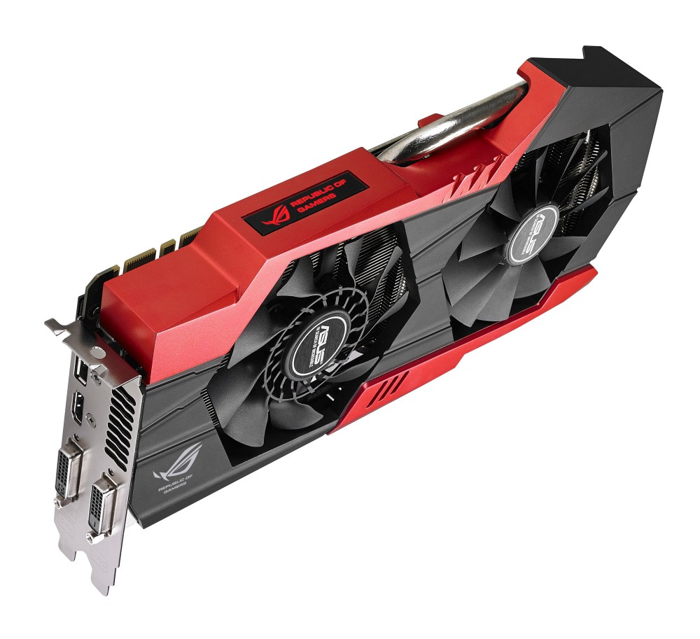 GTX 760 Striker-Platinum