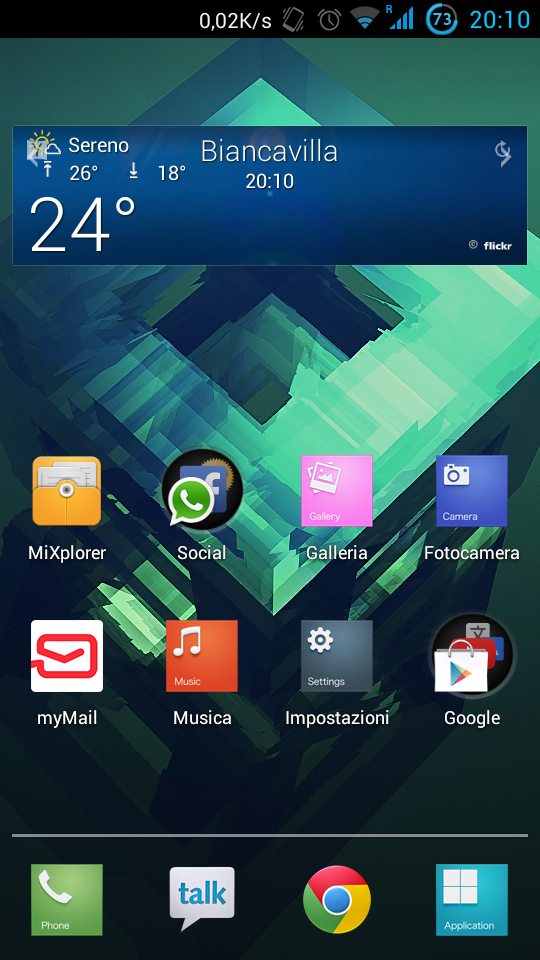 Screenshot_2014-06-07-20-10-41