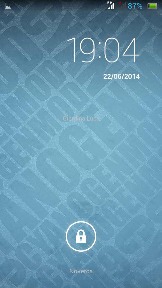 Screenshot_2014-06-22-19-04-43