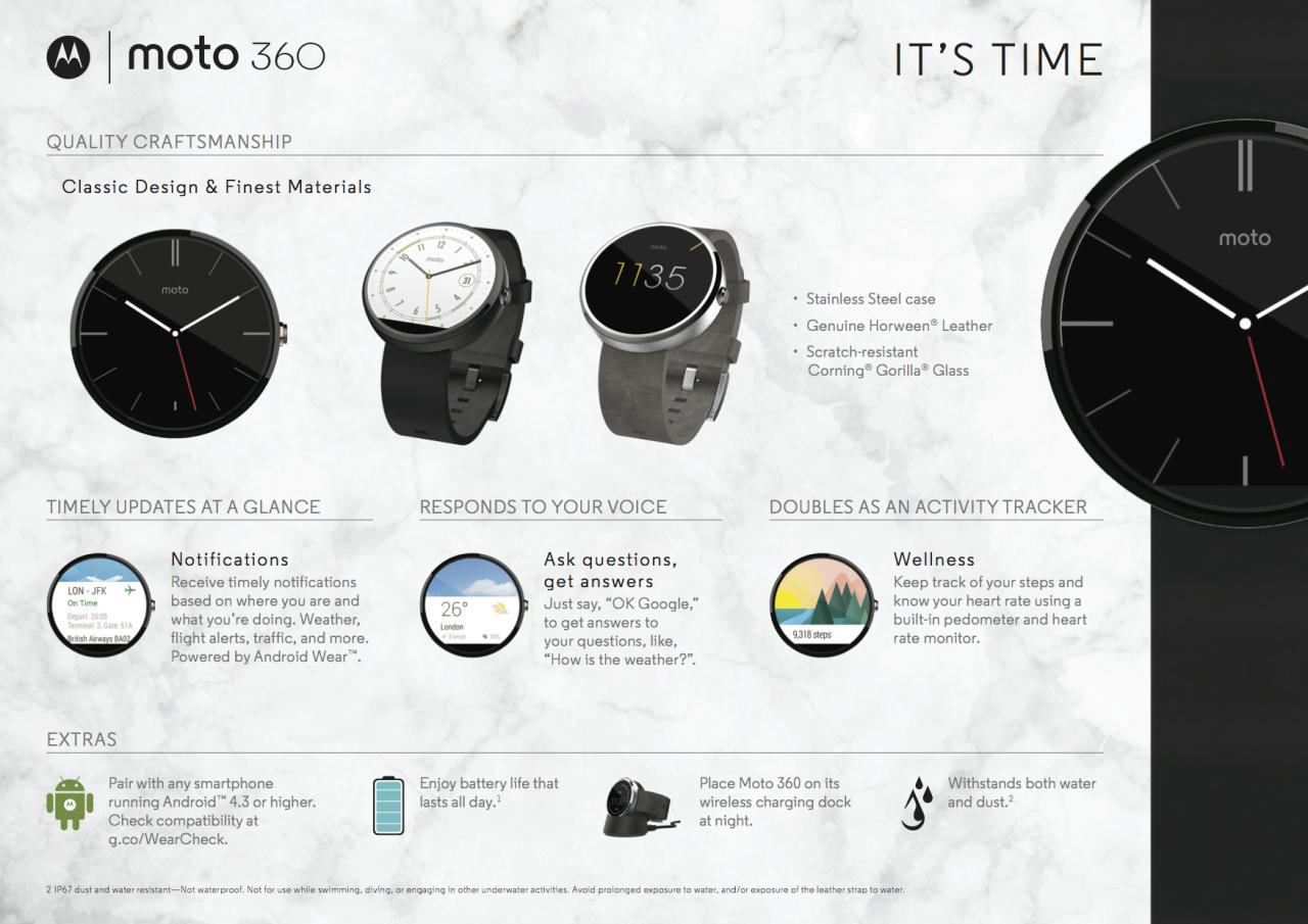 Moto-360-infografica-1